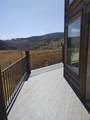 814 Hernia Hill Trail - Photo 29