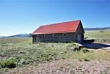 5798 Black Mountain Road - Photo 18