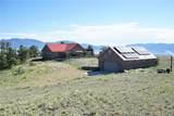 5798 Black Mountain Road - Photo 2