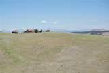 5798 Black Mountain Road - Photo 21
