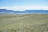 5798 Black Mountain Road - Photo 23