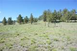 5798 Black Mountain Road - Photo 25