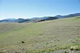 5798 Black Mountain Road - Photo 26