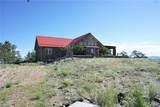 5798 Black Mountain Road - Photo 3