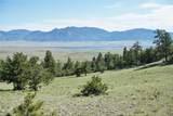 5798 Black Mountain Road - Photo 30