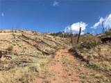 0 Cochise Trail - Photo 2