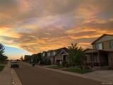 1764 Taos Street - Photo 2