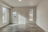 14936 Hampden Avenue - Photo 13