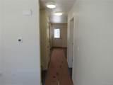 4332 Columbine Street - Photo 4