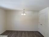 4332 Columbine Street - Photo 8