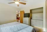3350 Kellogg Place - Photo 13