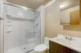 3350 Kellogg Place - Photo 26