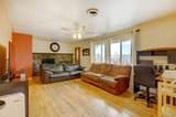 3350 Kellogg Place - Photo 7