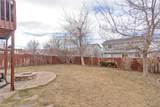 13911 Harrison Drive - Photo 23