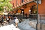 1792 Wynkoop Street - Photo 41