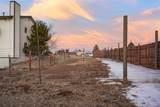 11281 Deer Lane - Photo 32