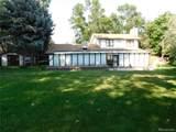 5324 Leawood Drive - Photo 2