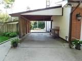 5324 Leawood Drive - Photo 29