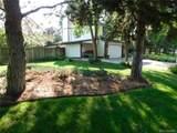 5324 Leawood Drive - Photo 30