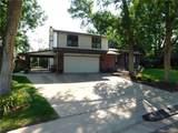 5324 Leawood Drive - Photo 31