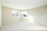 10054 Armadillo Drive - Photo 34