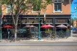 1243 Gaylord Street - Photo 33