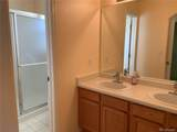 6375 Winona Street - Photo 14