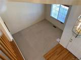 6375 Winona Street - Photo 17