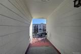 1655 Cole Street - Photo 18