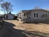 605 Navajo Avenue - Photo 1