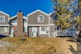 6630 84th Way - Photo 1
