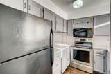 6630 84th Way - Photo 10