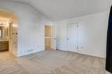 6630 84th Way - Photo 14