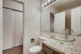 6630 84th Way - Photo 19