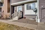 6630 84th Way - Photo 2