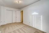 6630 84th Way - Photo 21