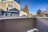6630 84th Way - Photo 25