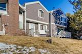 6630 84th Way - Photo 4