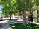 1118 City Park Avenue - Photo 7