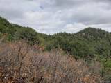 Lot 23 Big Spruce Heights - Photo 23