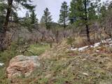 Lot 23 Big Spruce Heights - Photo 24