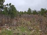 Lot 23 Big Spruce Heights - Photo 25