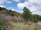 Lot 23 Big Spruce Heights - Photo 26