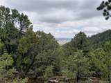 Lot 23 Big Spruce Heights - Photo 30