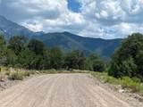 392 Palomino Way - Photo 12