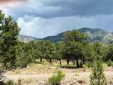 392 Palomino Way - Photo 9