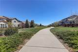 10717 Worthington Circle - Photo 39