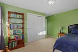3982 Syracuse Way - Photo 24