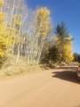 2927 Pathfinder Road - Photo 15
