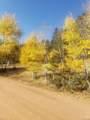 2927 Pathfinder Road - Photo 2